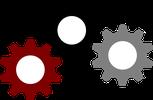 Сервер HTTP MySQL SSH