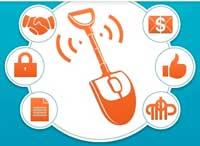 Сервисы интернета