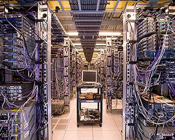 tehnologiya-internet1